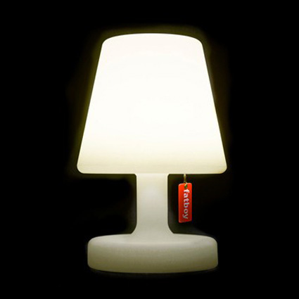 Lampe Edison the Petit