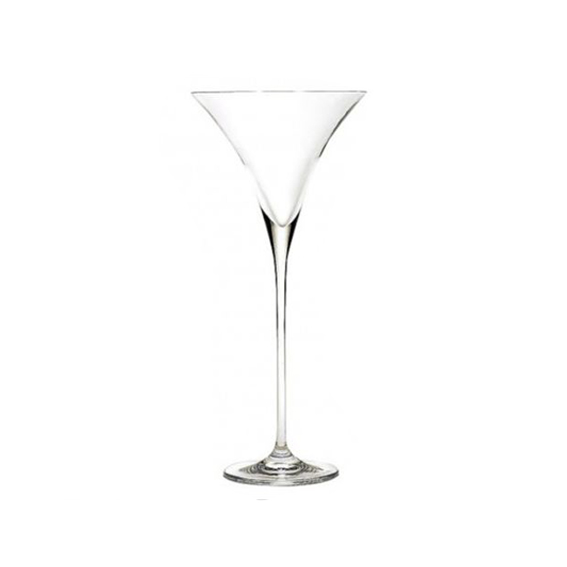 Coupe haute Martini