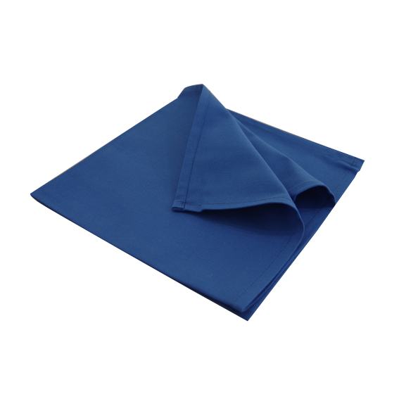 Serviette de table Calvi